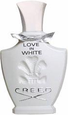 Новый унисекс от Creed