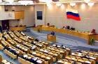 Граждане невменяемы, поэтому Госдума продлевает срок выбора способа управления многоквартирным домом
