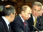 ЕС договорился с Россией о порядке оплаты транссибирских перелетов