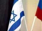 Израиль заинтересован в упрощении визового режима для россиян