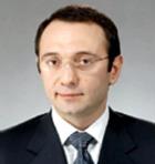 Депутат Госдумы Сулейман Керимов разбился на Лазурном берегу и находится в тяжелом состоянии