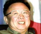 Скоро великие державы решат судьбу КНДР