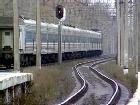 Железнодорожное сообщение между Украиной, Россией и Молдавией возобновится 15 декабря