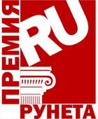 """myJane - в """"Народной десятке"""" Премии Рунета - 2006!!!"""
