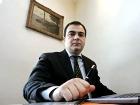 Итальянская прокуратура завела уголовное дело на информатора Литвиненко