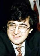 Владимир Крамник не выиграл матч у компьютера