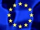 Включение новых 10 стран-членов ЕС в Шенгенскую зону безвизового перемещения