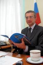 Арестованного мэра Томска лишили встреч с родственниками - на всякий случай