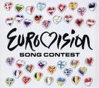 """Билеты на """"Евровидение-2007"""" в продаже"""