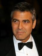 Джордж Клуни в Болливуде