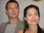 Секрет Анджелины и Бреда