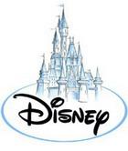 Disney в России