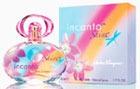 Радуги и стрекозы: новый аромат Incanto Shine от Salvatore Ferragamo