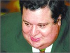 Госдума приняла закон о налоговой амнистии - теперь можно отмыть свои грязные деньги!