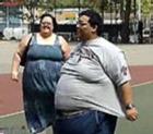 Еще одна причина ожирения