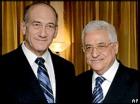 Израиль разморозит деньги Палестины