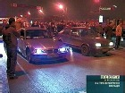 Мэр Москвы легализовал стритрейсеров