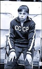 Скончалась Елена Мухина - великая советская гимнастка