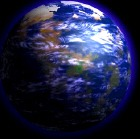 """Если человечество вдруг исчезнет, природе потребуется 50000 лет, чтобы """"замести"""" наши следы"""