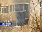 В результате штурма в Черкесске один боевик уничтожен, еще один захвачен
