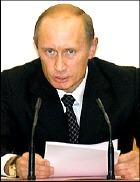 Владимир Путин дал советы школьникам, что делать, чтобы стать президентом России