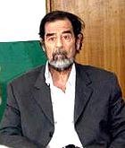 Хусейна повесят в течение месяца - аппеляционный суд подтвердил приговор