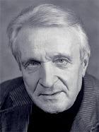 На 68-м году жизни скончался народный артист России Станислав Ландграф