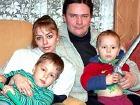Шестнадцатилетний убийца семьи из четырех человек приговорен к максимальному сроку