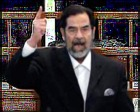 Саддама Хусейна повесили, его соратников - пока нет
