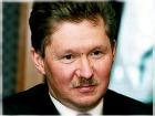 """""""Газпром"""" и Белоруссия подписали соглашение в последнюю минуту 2006 года"""
