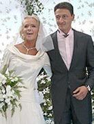 Звёздные браки - 2006