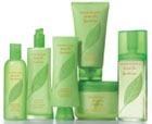 Elizabeth Arden оживляет коллекцию Green Tea новым ароматом Green Tea Revitalize