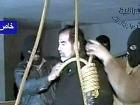 Как в Ираке казнили Саддама и снимали смерть человека на видео