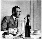 Первая немецкая комедия о Гитлере выходит на экраны в январе