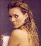 Пейте, тёти, молоко