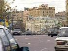 В Москве в ближайшие дни сохранится аномально теплая погода