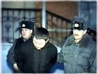 В Свердловской области в рождественскую ночь убили священника