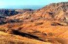 На юге Киргизии произошло сильное землетрясение