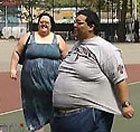 Оптимальная весовая категория
