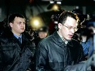 Выдана санкция на арест Френкеля