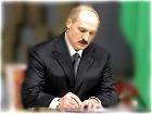 Белоруссия довела свои экспортные пошлины на нефть до российского уровня
