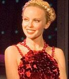Чем пахнет Кайли Миноуг (Kylie Minogue)