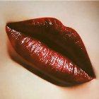 Какая у вас форма губ?