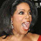 Опра Уинфри – самая богатая представительница мира шоу-бизнеса