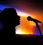 Сексуальность влияет на тембр голоса?