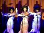 """Музыкальная постановка «Dreamgirls» собрала больше всех номинаций на """"Оскар"""""""