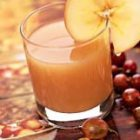 Какой яблочный сок полезнее?