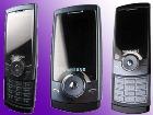 """Самый тонкий в мире слайдер - """"Samsung Ultra Edition 10.9"""""""