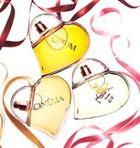 Окунитесь в волны любви с ароматами YSL Love Sprays от Yves Saint Laurent
