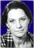 На 77-м году жизни умерла одна из старейших актрис Малого театра Генриетта Егорова